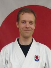 Christian Hansson