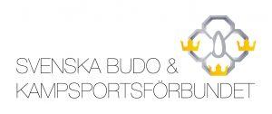 Svenska budo- & kampsportsförbundet