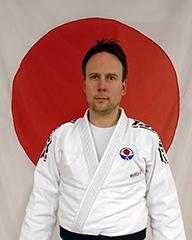 Anders Klingberg