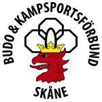 Skånes budo- & kampsportsförbund